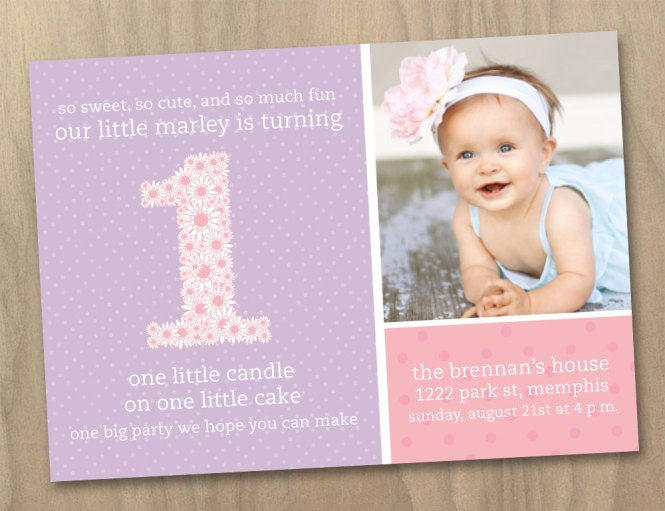 st birthday invitation wording from baby  wedding invitation sample, Birthday invitations