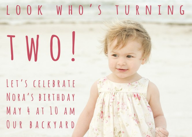 birthday party invitations 2 year old Cogimbous – 2 Year Old Birthday Invitation Sayings