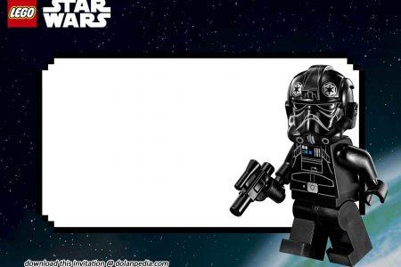 free printable lego star wars