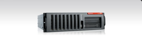 Screen Server (DSS200)
