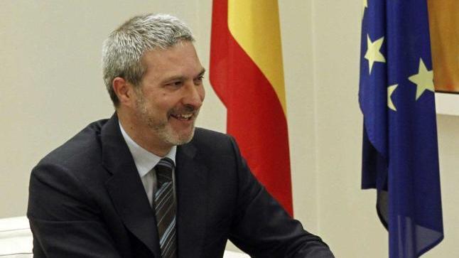 Josep Ramon Bosch, lliure i innocent. Los dolços siempre ganan