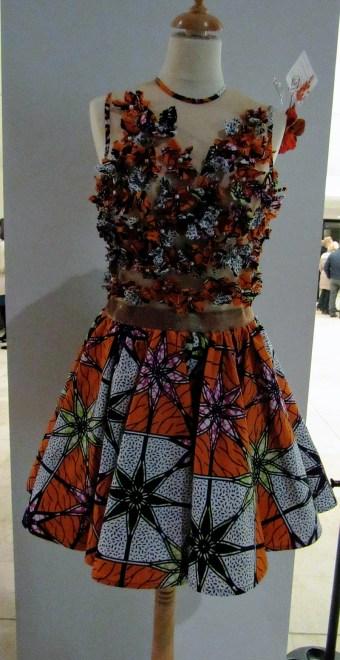luxembourg-fashion-days-10