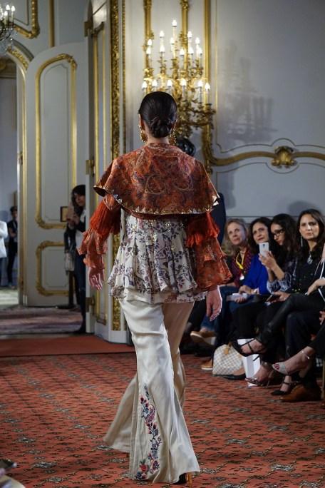 Pakistan Fashion Week London-12