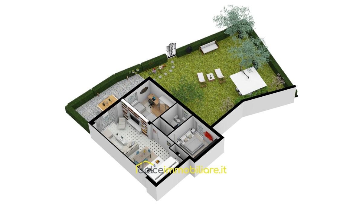 plan 3d-1 montemezzana