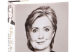 Hard Choices book by Hilary Clinton