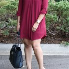 styling dress casual