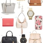 nordstrom half yearly sale handbags accesories