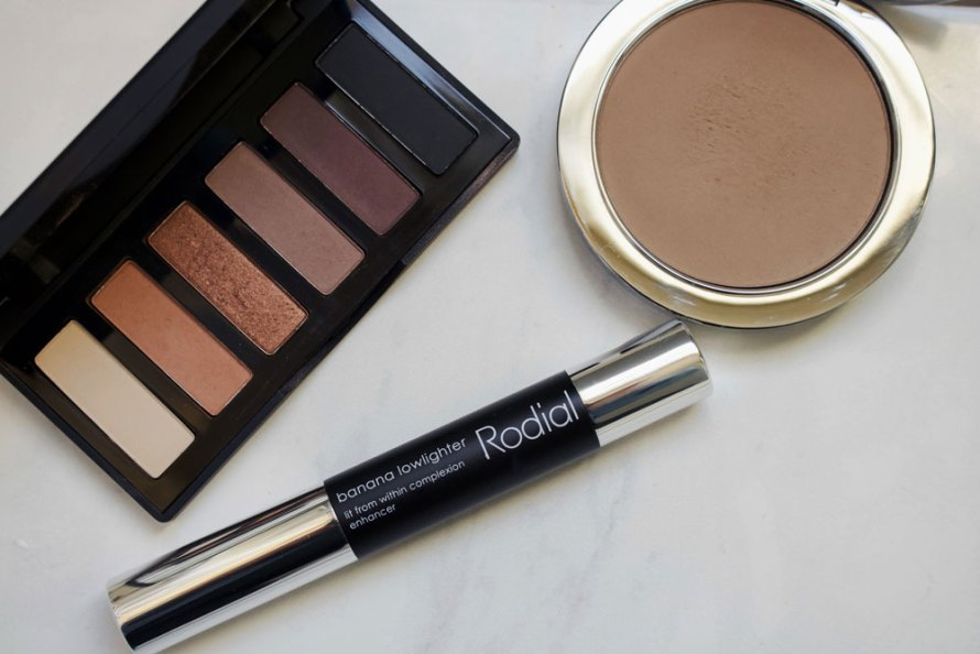 rodial beauty product review