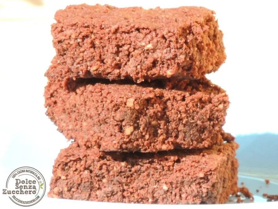 Brownies Senza Farina (1)_mini