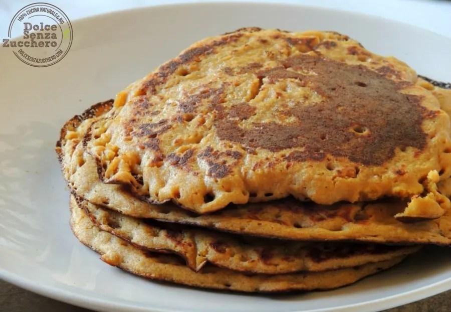 Pancakes Senza Uuova e Senza Glutine (3)_mini