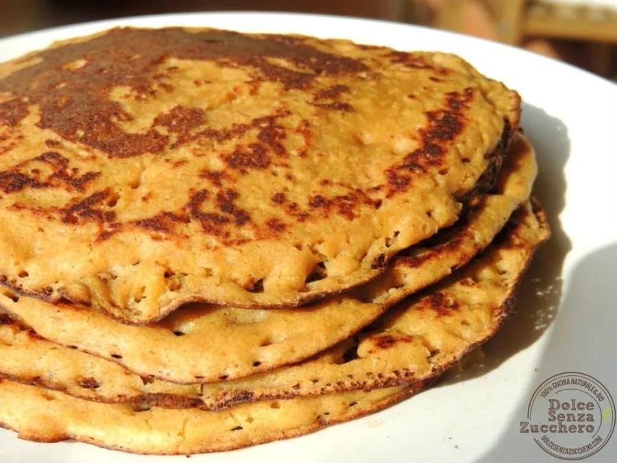 Pancakes Senza Uuova e Senza Glutine (5)_mini