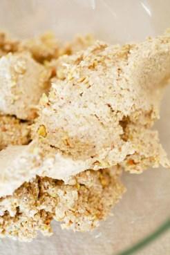 Porridge di Grano Saraceno RAW_Dolce Senza Zucchero (17)