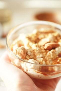 Porridge di Grano Saraceno RAW_Dolce Senza Zucchero (5)