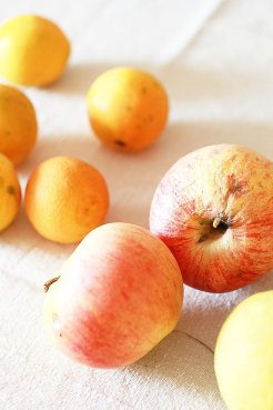 Macedonia di Frutta Senza Zucchero_dsz1