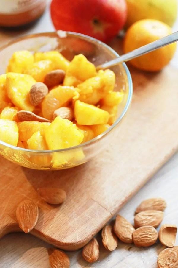 Macedonia di Frutta Senza Zucchero_dsz4
