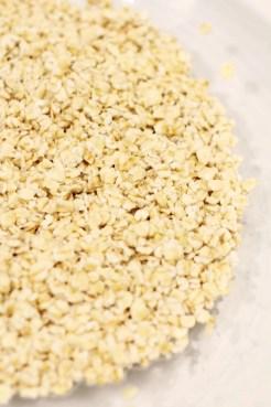 Crostata Senza Burro a Basso Indice Glicemico (47)