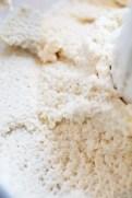 Cheesecake Senza Cottura e Senza Latticini (34)