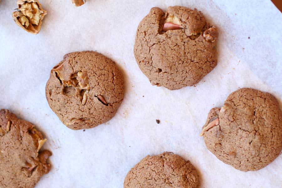 biscotti-alle-mele-e-cannella-con-farina-di-teff-senza-zucchero-con-noci_s