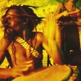 reggae na Balkanu