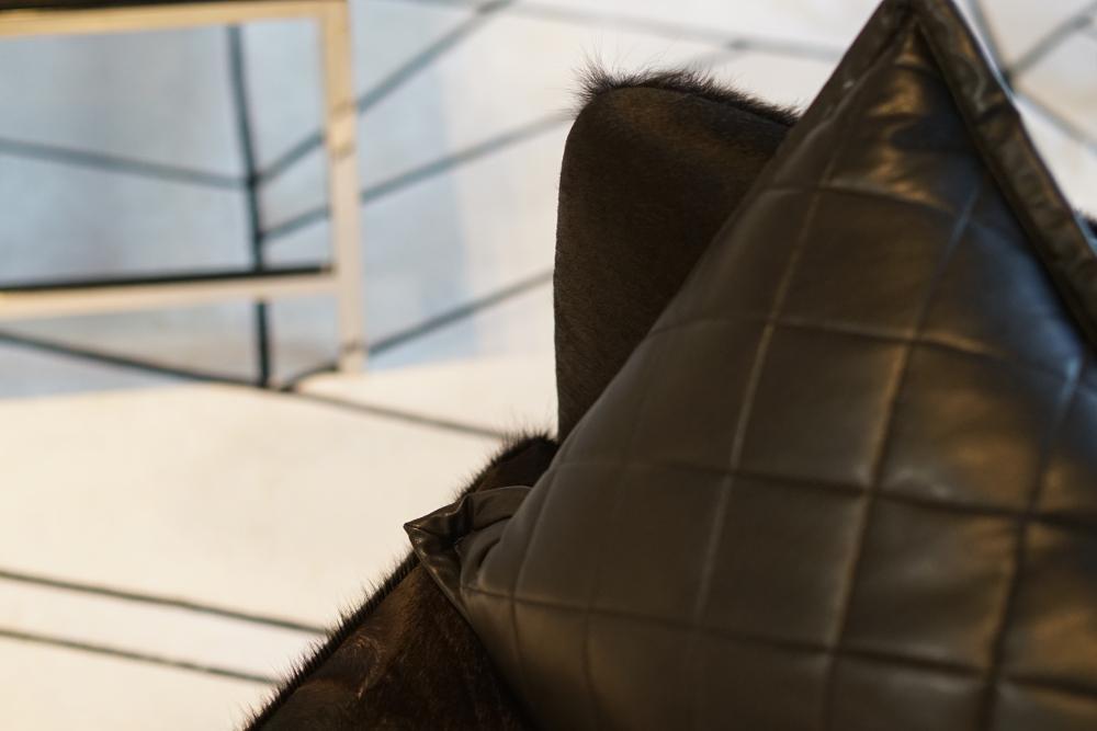 dolce-vita-design-interior-designer-miami-fl-florida-details-2