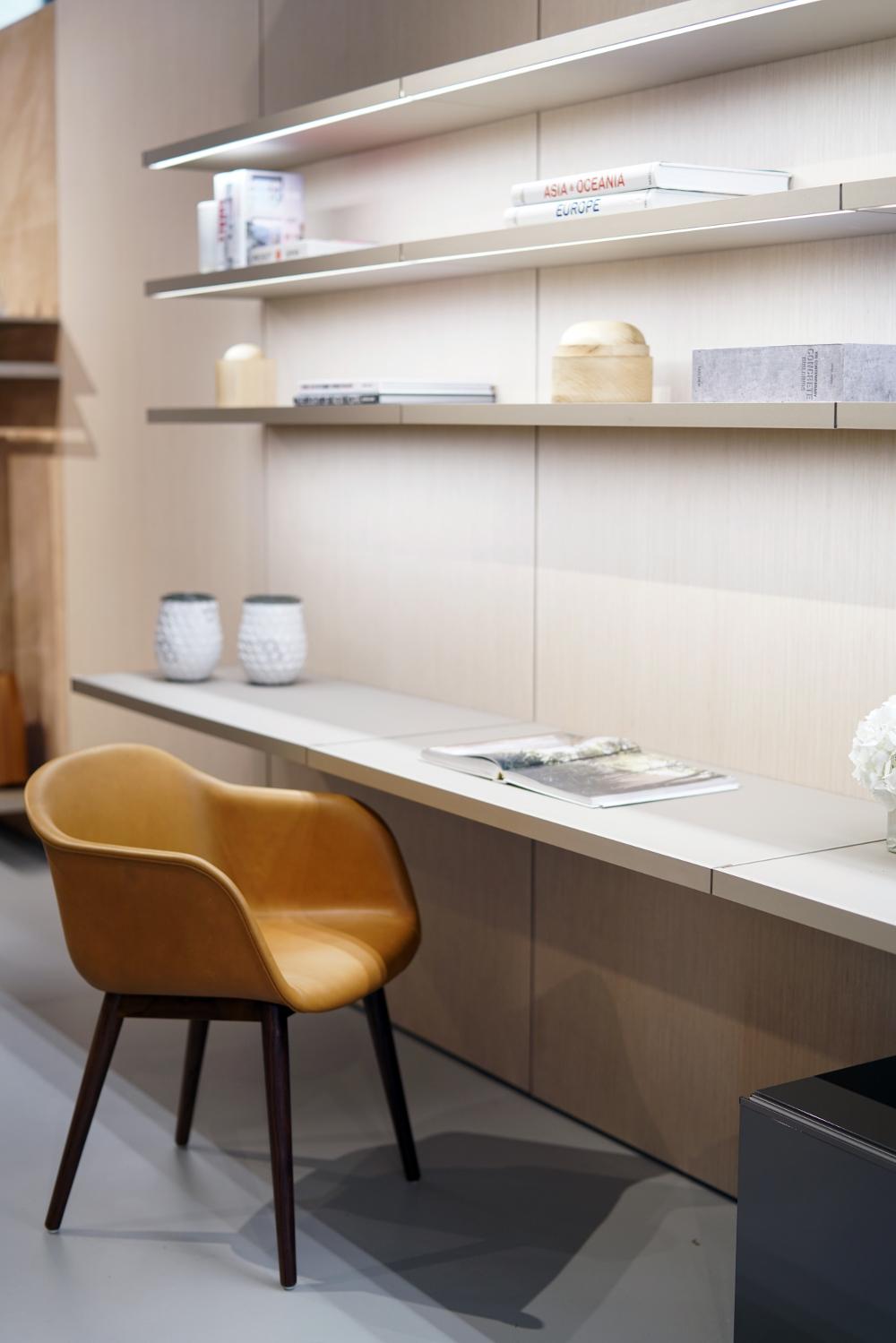 dolce-vita-design-interior-designer-miami-fl-florida-details-9
