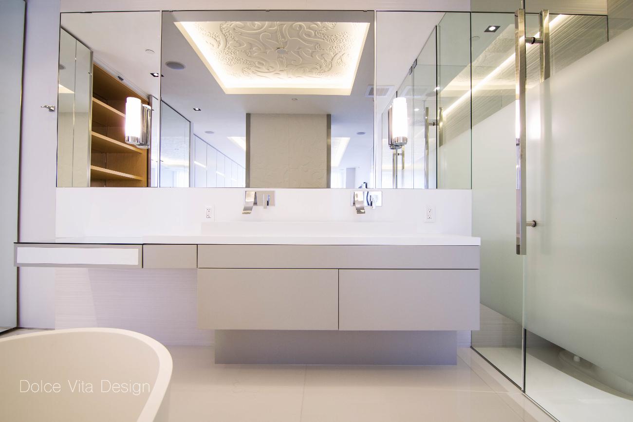 dolce-vita-design-interior-designer-miami-fl-florida-kenilworth-13-rs
