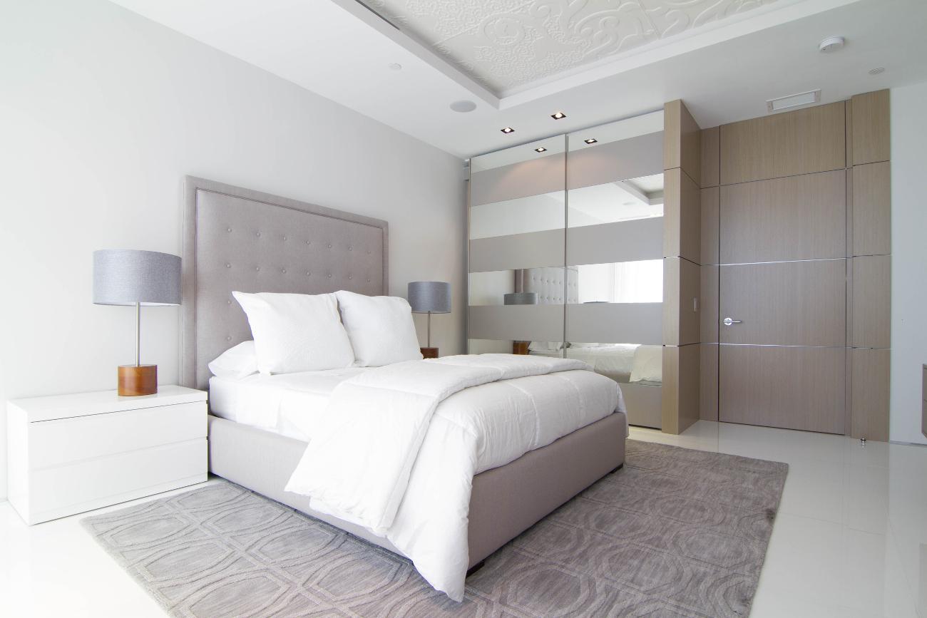 dolce-vita-design-interior-designer-miami-fl-florida-kenilworth-14-rs
