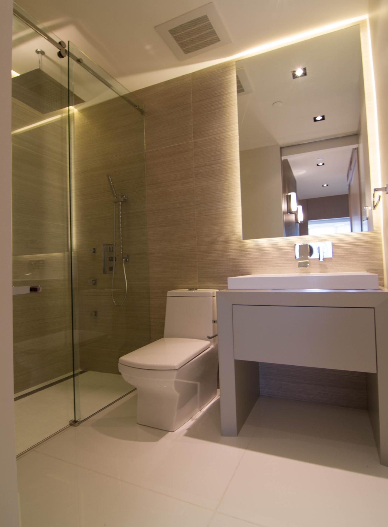 dolce-vita-design-interior-designer-miami-fl-florida-kenilworth-8-rsc