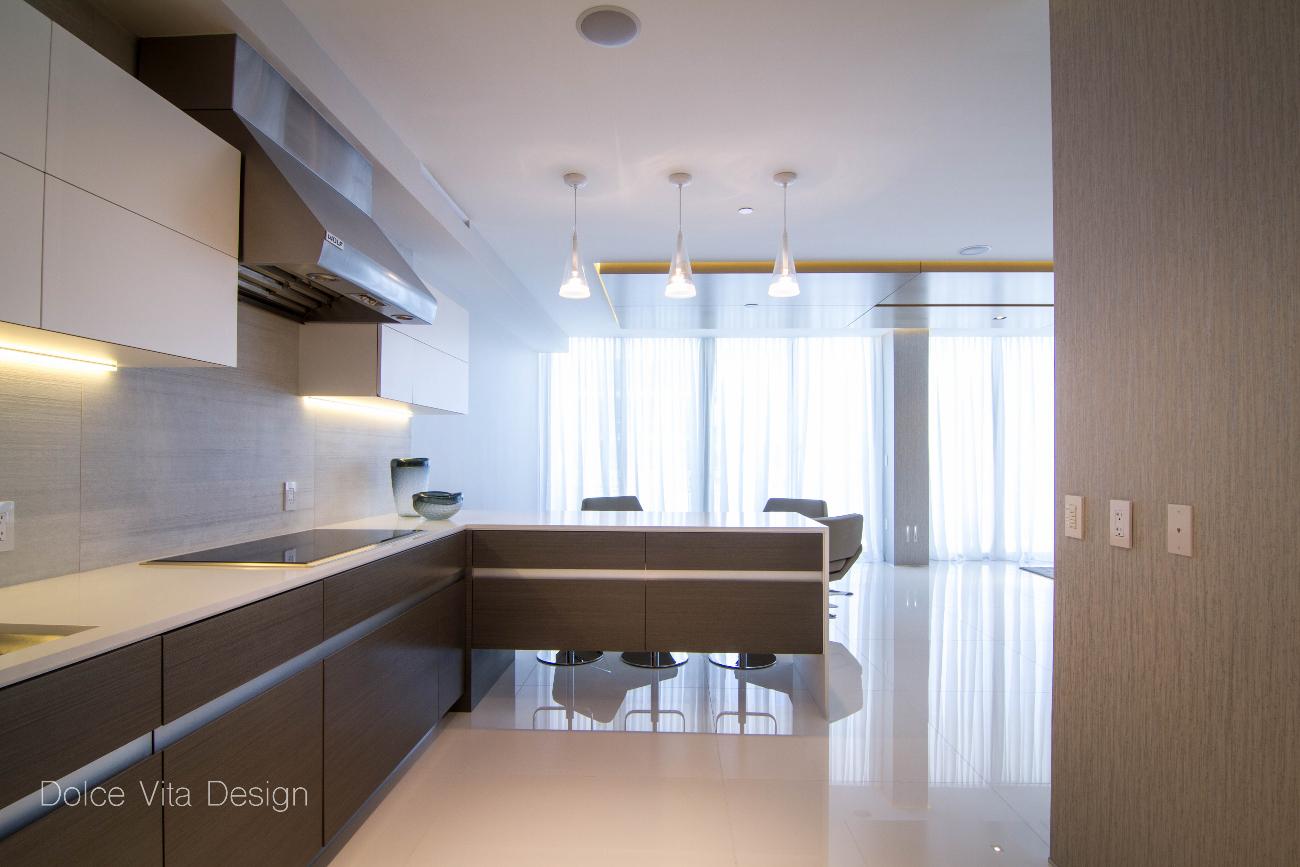 dolce-vita-design-interior-designer-miami-fl-florida-poa-4-rs