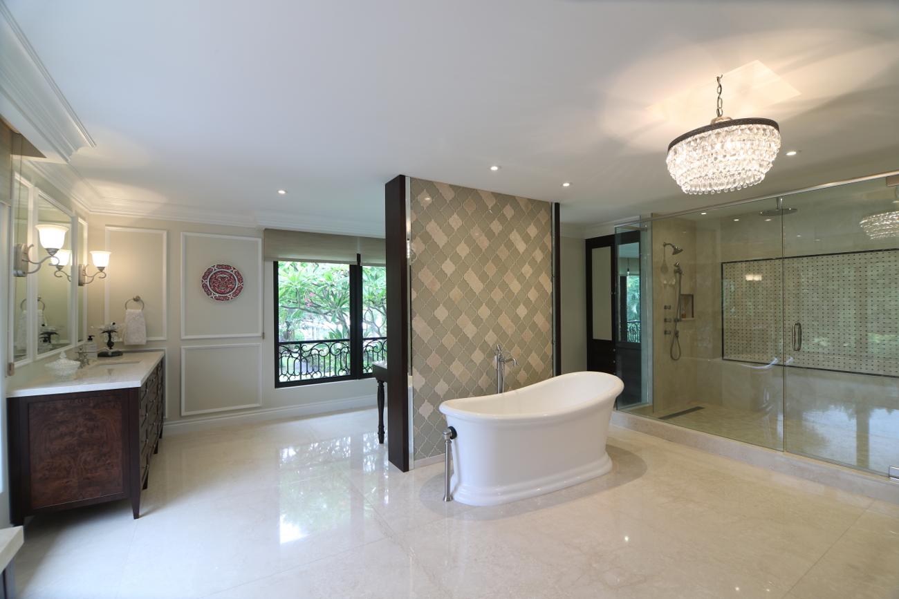 dolce-vita-design-interior-designer-miami-fl-florida-portfolio-eder-17-rs