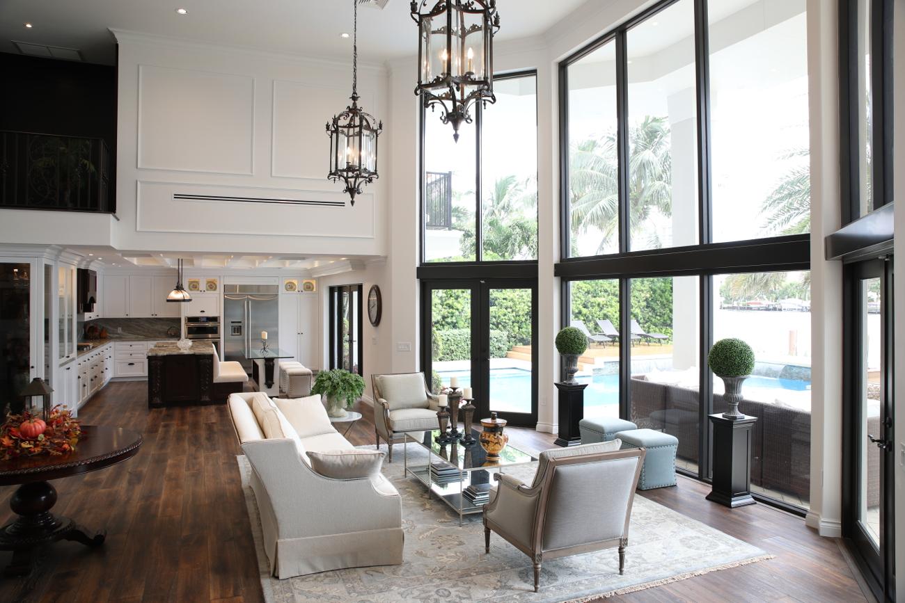dolce-vita-design-interior-designer-miami-fl-florida-portfolio-eder-4-rs
