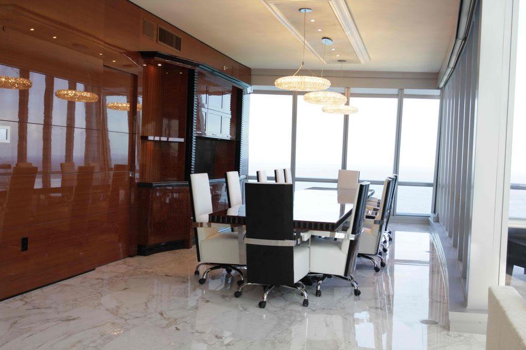 dolce-vita-design-interior-designer-miami-fl-florida-portfolio-jade-ocean-1