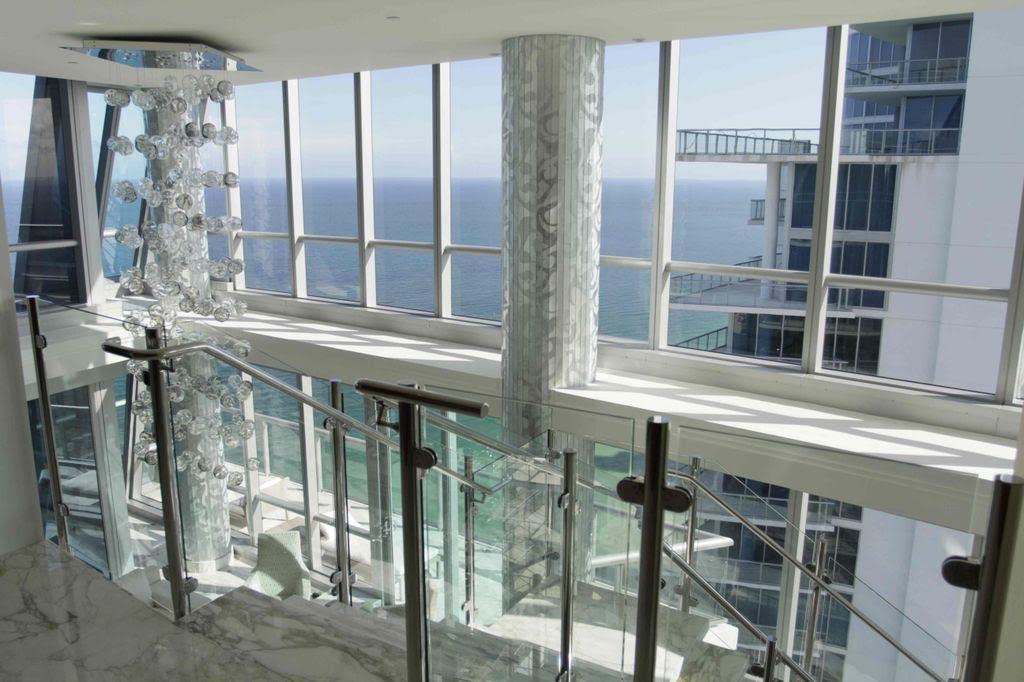 dolce-vita-design-interior-designer-miami-fl-florida-portfolio-jade-ocean-2