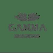 Gamma-logo-grey-resized