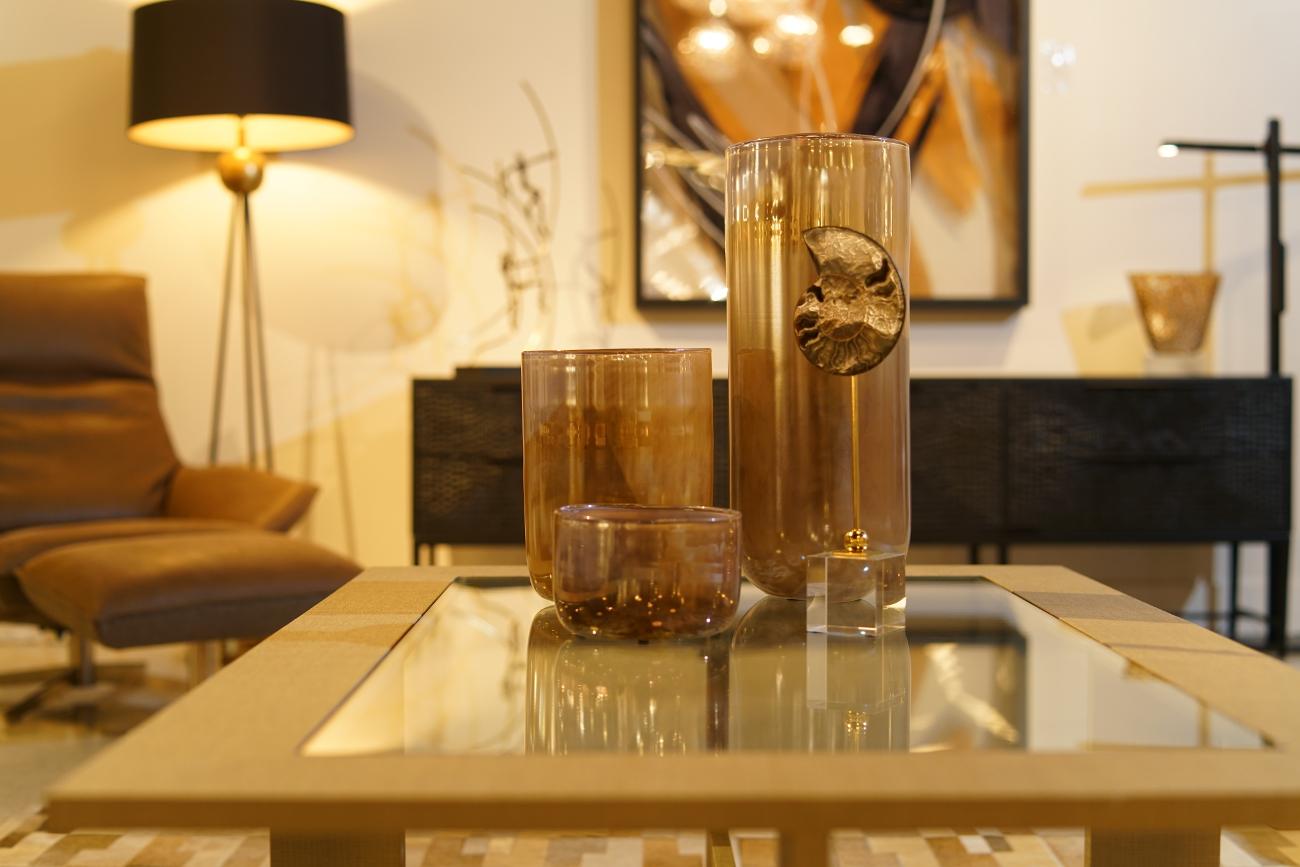 dolce-vita-design-interior-designer-miami-fl-florida-coral-gables-1