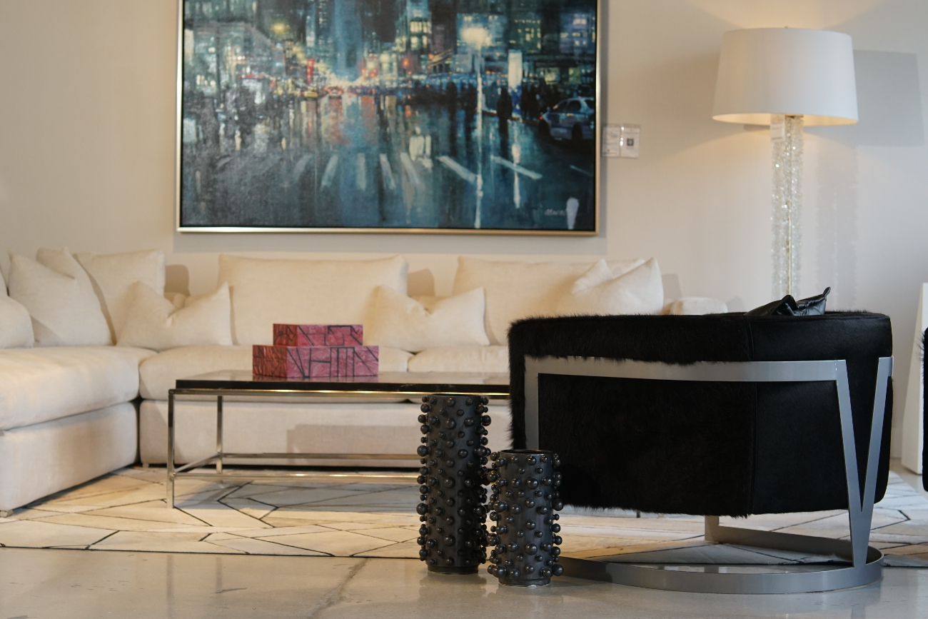 dolce-vita-design-interior-designer-miami-fl-florida-sunny-isles-1