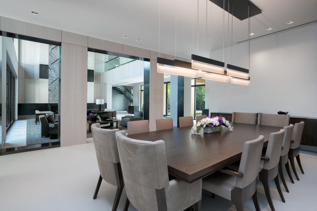 dolce-vita-design-by-alessa-miami-beach-interior-design-6