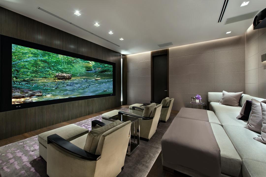 dolce-vita-design-by-alessa-miami-beach-interior-design-9
