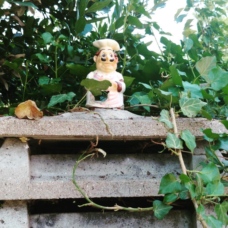dolce vita in tuscany b&b
