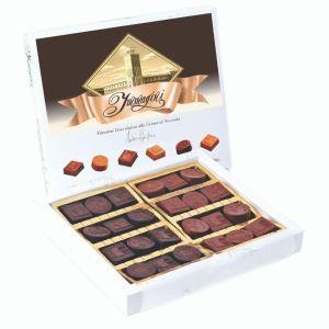 Immagini cioccolatini Pescara