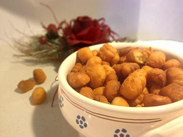 Sannacchiutele fritti (2)