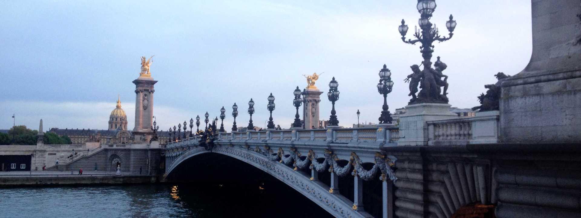 Parigi val bene una messa