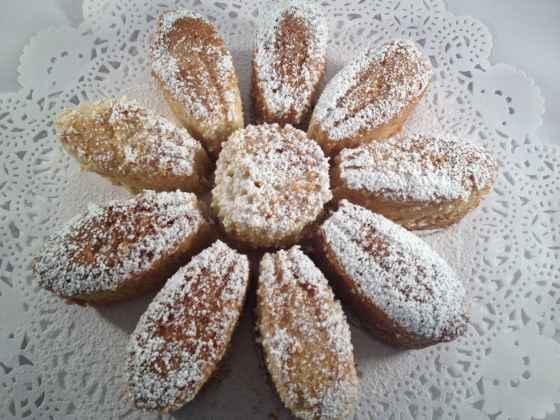 torta morbida al cocco 1