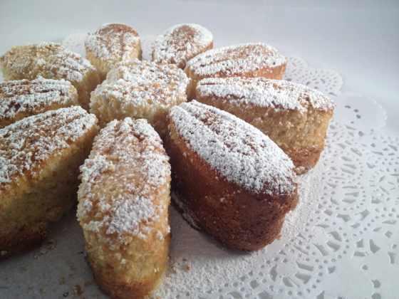 torta morbida al cocco 2