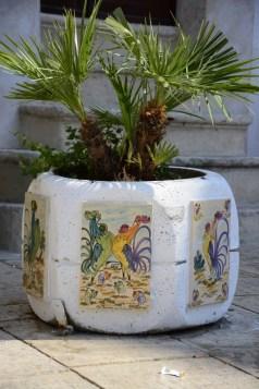 CeramicaCiroBonfrate05