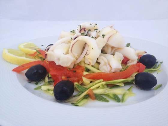 insalata seppie 2