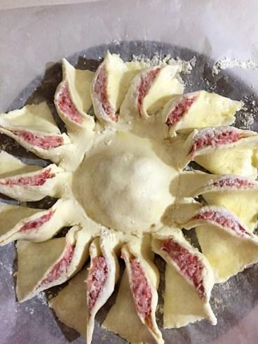 Pizzafiore 3