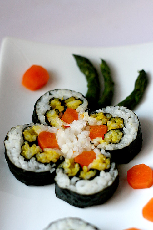 _Sushi 2