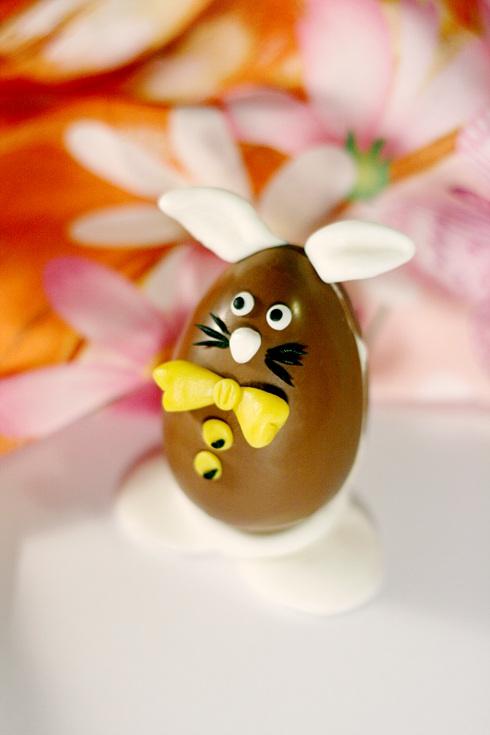 _Uovo coniglio