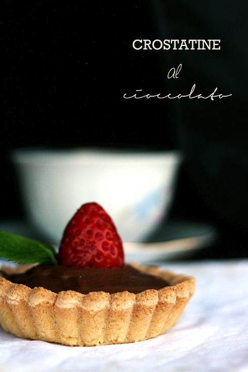 _crostatine 1